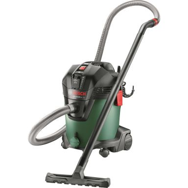 Bosch DIY Advanced Vac 20 Støvsuger