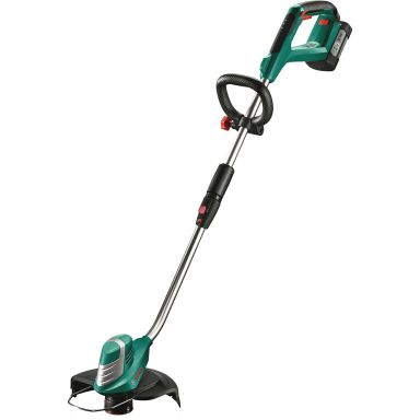 Bosch DIY Advanced Grasscut 36-30 Gresstrimmer uten batteri og lader