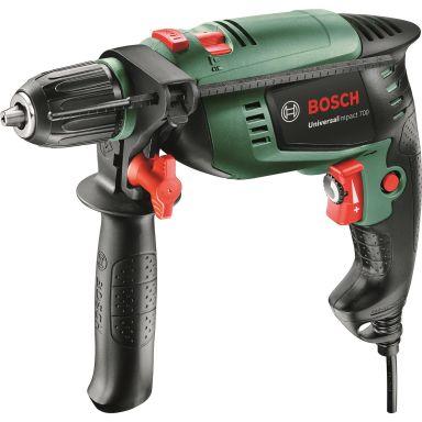 Bosch DIY Universal Impact 700 Slagbor