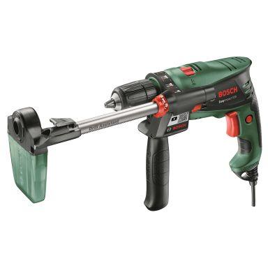 Bosch DIY Easy Impact 550 Slagborr med borrassistent, 550 W