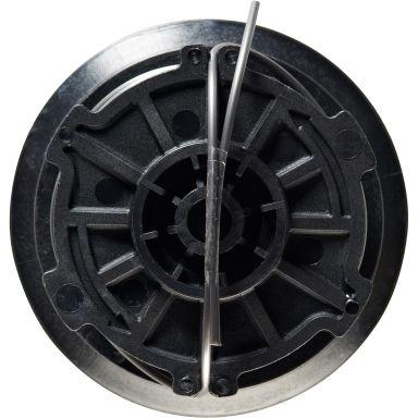 Bosch DIY F016800345 Spole med tråd, för ART 35