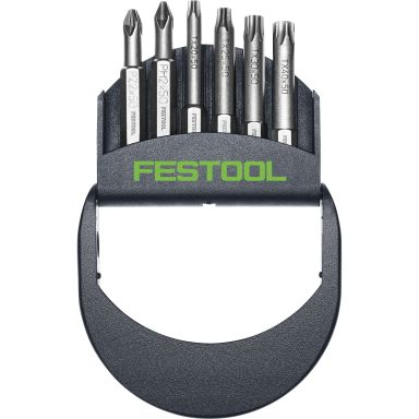 Festool BT-IMP SORT5 Bitskassett