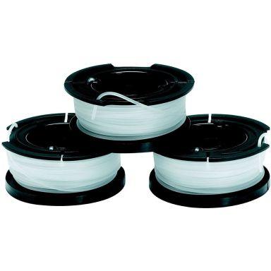 Black & Decker A6485-XJ Leikkuusiima