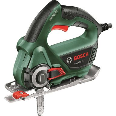 Bosch DIY Easy Cut 50 Stikksag