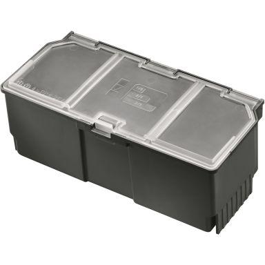 Bosch DIY 1600A016CV Tillbehörsbox för Systembox, 2/9