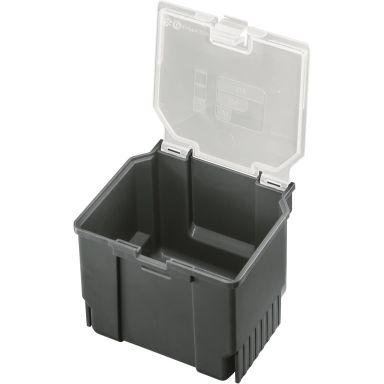 Bosch DIY 1600A016CU Tillbehörsbox för Systembox, 1/9