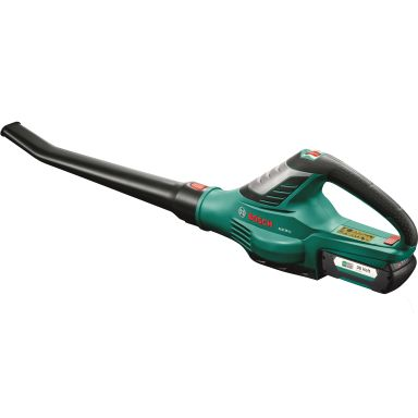 Bosch DIY ALB 36 LI Lövblåsare utan batteri och laddare