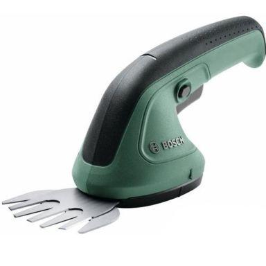 Bosch DIY Easy Shear Multisaks