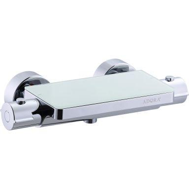 Adora Exigo Comfort Plus Dusjbatteri 150 c/c