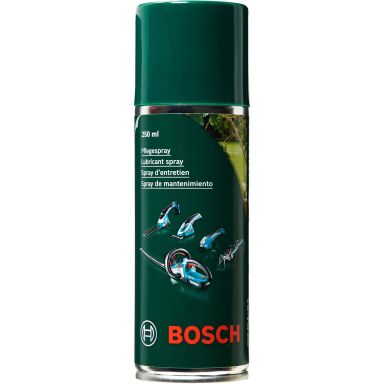 Bosch DIY 1609200399 Hekksaksspray 250 ml