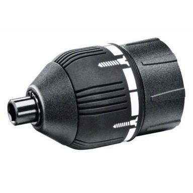 Bosch DIY 1600A001Y5 Momenttilbehør for IXO