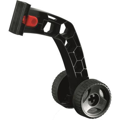 Bosch DIY F016800386 Pyöräsarja ART 23/26-18 LI:lle