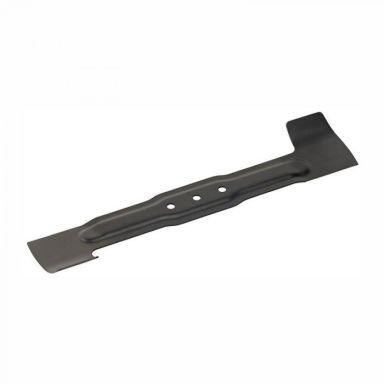 Bosch DIY F016800272 Kniv for Rotak 37