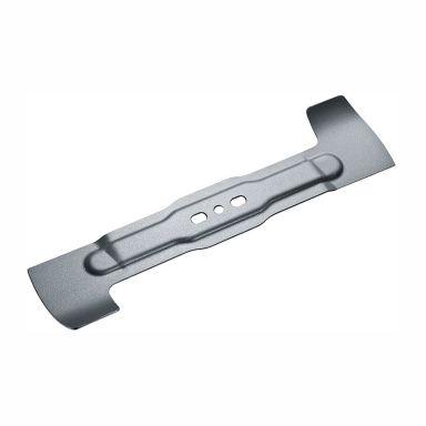 Bosch DIY F016800332 Kniv for Rotak 32 LI og Citymover 18
