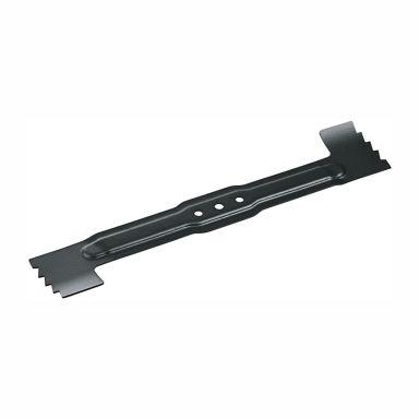 Bosch DIY F016800369 Kniv for Rotak 43 LI gen 4