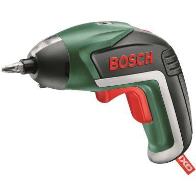 Bosch DIY IXO V Basic Skruvdragare
