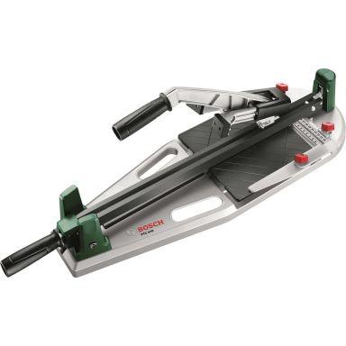 Bosch DIY PTC 470 Laattaleikkuri