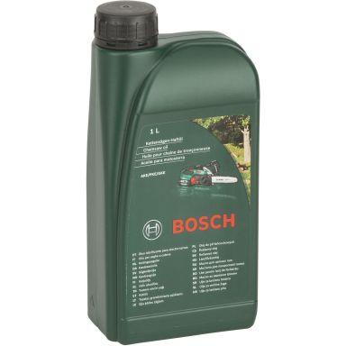 Bosch DIY BIO 1L Kedjeolja