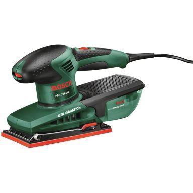 Bosch DIY PSS 250 AE Planslip