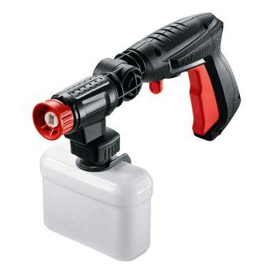 Bosch DIY 360 Revolver Munnstykke for høytrykksvasker