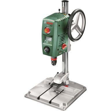 Bosch DIY PBD 40 Pelarborrmaskin