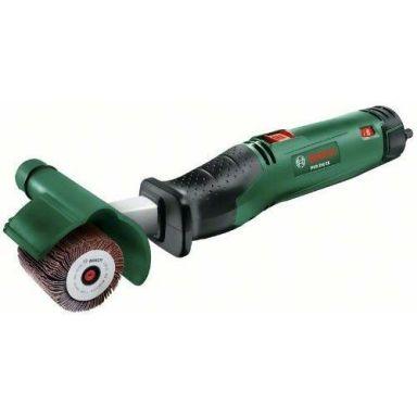 Bosch DIY Texoro Sliprulle 250 W