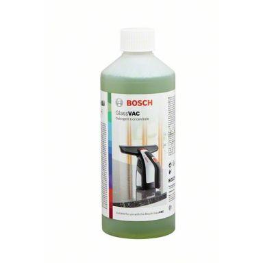 Bosch DIY F016800568 Pesuaine Glassvacille