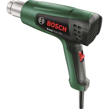 Bosch DIY Easy Heat 500 Kuumailmapuhallin