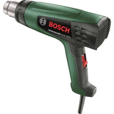 Bosch DIY Universal Heat 600 Kuumailmapuhallin