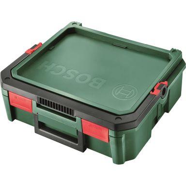 Bosch DIY Systembox S Verktøyveske