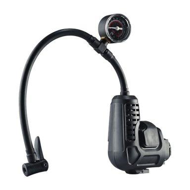 Black & Decker MTNF9-XJ Applikationshuvud pump, till multiverktyg