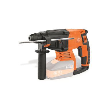 Fein ABH 18 Select Borrhammare utan batteri och laddare