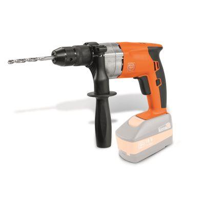 Fein ABOP 10 Select Borrmaskin utan batteri och laddare