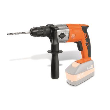 Fein ABOP 13-2 Select Borrmaskin utan batteri och laddare