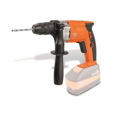 Fein ABOP 6 Select Borrmaskin utan batteri och laddare