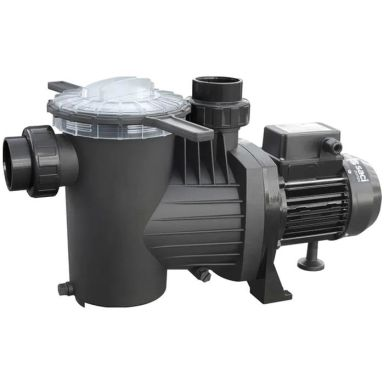 Swim & Fun Winner 50 Sandfilterpump 0,37kW, 0,5HP