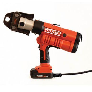 Ridgid RP340-C Pressmaskin 230 V, inkl. nätadapter