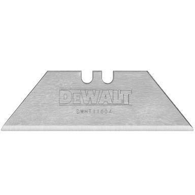 Dewalt DWHT11004-7 Knivblad