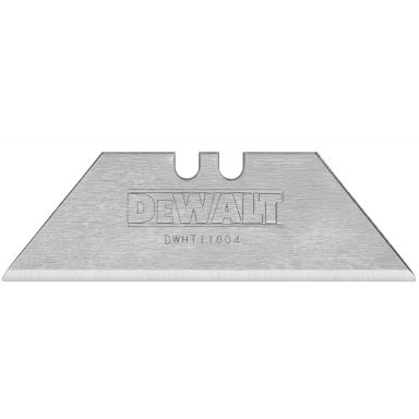Dewalt DWHT11004-7 Veitsiterä