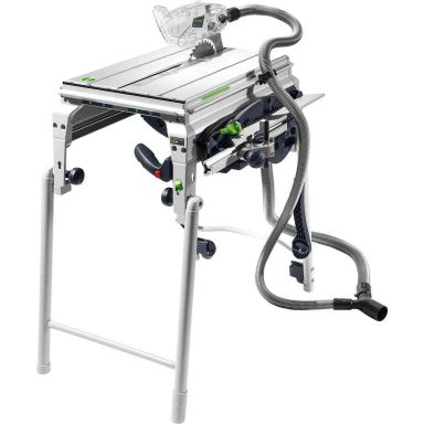 Festool CS 50 EBG PRECISIO Dragsåg