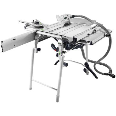 Festool CS 50 EBG-Set PRECISIO Dragsåg