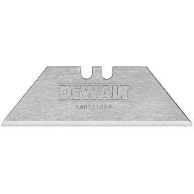 Dewalt DWHT11004-2 Yleisterä
