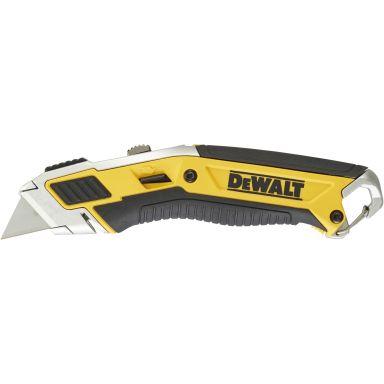 Dewalt DWHT0-10295 Universalkniv
