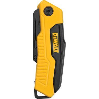 Dewalt DWHT10916-0 Universalkniv Fellbar