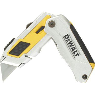 Dewalt DWHT0-10296 Universalkniv Fellbar