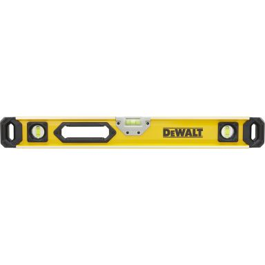 Dewalt DWHT0-43224 Boxvattenpass
