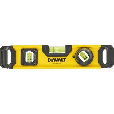 Dewalt DWHT0-43003 Torpedvattenpass