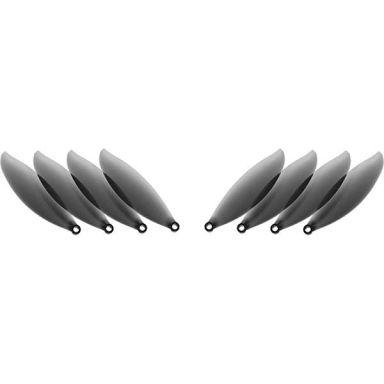 Parrot PF070311 Propellersats för ANAFI-serien