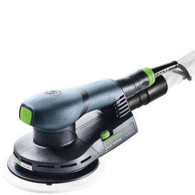 Festool EC 150/5 EQ-GQ Excenterslip 400 W