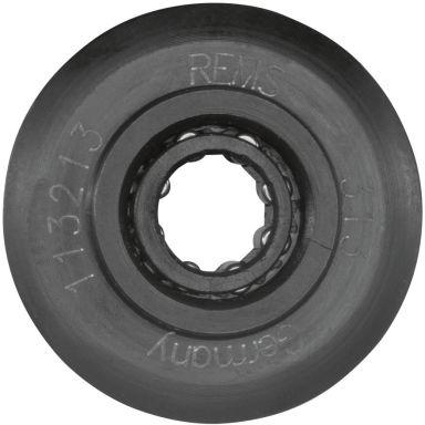 REMS Cu-INOX 3–120 S Skärtrissa S4, nållagrad